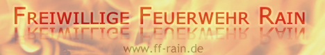 FF Rain Flammen