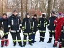 Übung 12. Februar 2012: Sonderübung