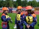 Wettbewerb 2006
