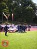 01. Juli 2006 Schwäbischer Jugendleistungswettbewerb in Memmingen