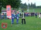 27. September 2008 Schwäbischer Jugendleistungswettbewerb in Durach