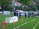 Wettbewerb 2008_16