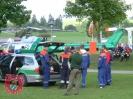 Wettbewerb 2008_30