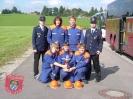Wettbewerb 2008_46