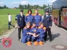 Wettbewerb 2008_47