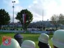 Wettbewerb 2008_4